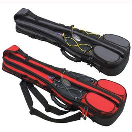 Image for Silent Violin Gig Bag (Assorted Colors) from SamAsh