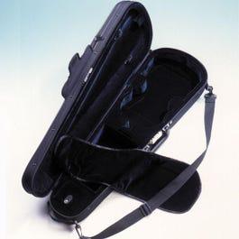 Image for SV-LTCASE Silent Electric Violin Super-Lightweight Case from SamAsh