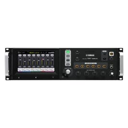 Image for TF-RACK Digital Mixing Console from SamAsh