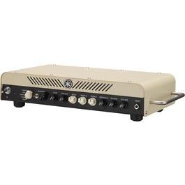 Yamaha THR100H 100-Watt Guitar Amplifier Head