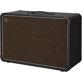 "Yamaha THRC212 2x12"" Guitar Speaker Cabinet"
