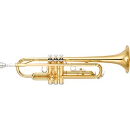 Image for YTR2330 Student Trumpet (Used Mint Condition