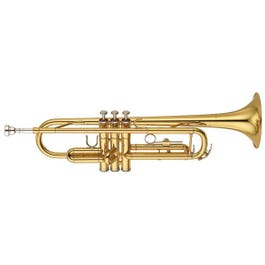 Image for YTR2330 Student Trumpet (Lacquer finish) from SamAsh