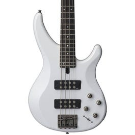 Image for TRBX304 4-String Bass Guitar from SamAsh
