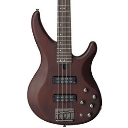 Image for TRBX504 4-String Premium Bass Guitar from SamAsh