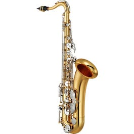 Image for YTS-26 Tenor Sax Outfit (Used Mint Condition) from SamAsh
