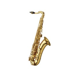 Image for T-WO1 Tenor Saxophone from SamAsh