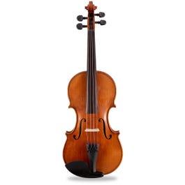 Image for YVN Model 3 Violin Outfit (4/4 Size) (Restock) from SamAsh