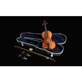 Image for YVN Model 3 Violin Outfit (Assorted Sizes) from SamAsh