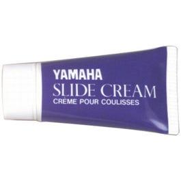 Image for YAC1020P Slide Cream from SamAsh