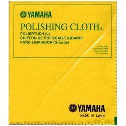 Image for YAC1096P Polishing Cloth from SamAsh