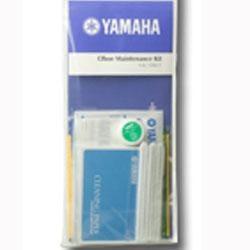 Image for YAC OBKIT Oboe Maintenance Kit from SamAsh