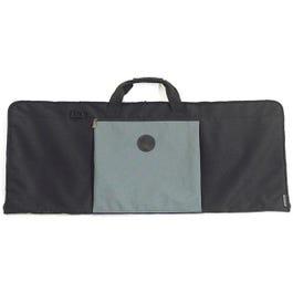 Image for YBA611 Artiste Series Lightweight Keyboard Bag from SamAsh