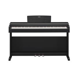 Image for Arius YDP-144 Digital Piano from SamAsh