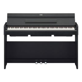 Image for Arius YDP-S34 Upright Digital Piano from SamAsh