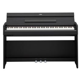Image for Arius YDP-S54 Digital Piano from SamAsh