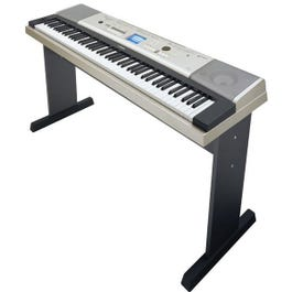 Image for YPG-535 88-Key Portable Grand Piano from SamAsh