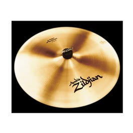 "Image for A Zildjian 17"" Thin Crash Cymbal from SamAsh"