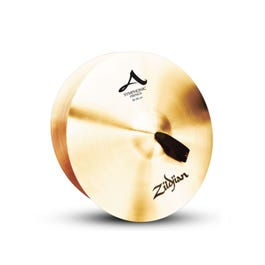 """Image for A Series Symphonic French Tone Hats - 18"""" from SamAsh"""