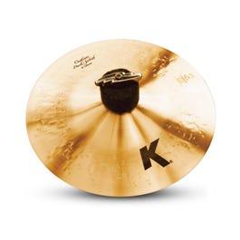 "Image for K Custom Dark Splash - 8"" from SamAsh"