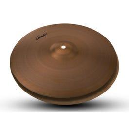 Image for A Avedis Series Hi-Hats from SamAsh