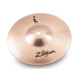 "Image for 10"" I Series Splash Cymbal from SamAsh"