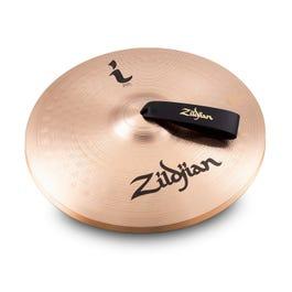 Image for I Band Cymbals Pair from SamAsh