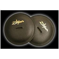 Image for Leather Pads