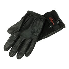 Image for Drummer's Gloves from SamAsh