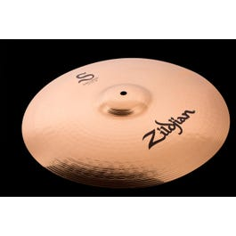 """Image for 17"""" S Family Thin Crash Cymbal from SamAsh"""