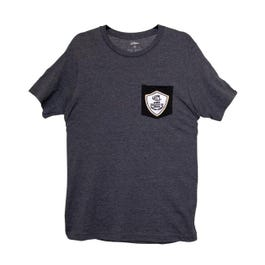 Image for Patch Pocket T-Shirt from SamAsh