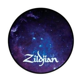 Zildjian Galaxy Practice Pad