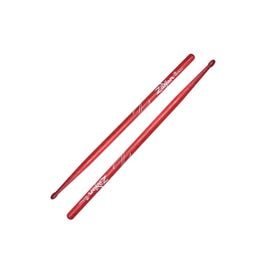 Image for Hickory Series 5B Wood Red Drumsticks from SamAsh