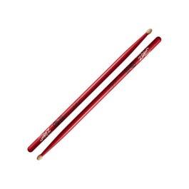 Zildjian Artist Series Josh Dun ZASJD Hickory Wood Tip Drumsticks