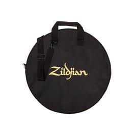 """Zildjian Cymbal Bag - Basic - 20"""""""