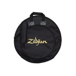 """Zildjian Cymbal Bag - Premium - 22"""""""