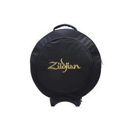 "Zildjian Cymbal Bag with Wheels - Premium - 22"""