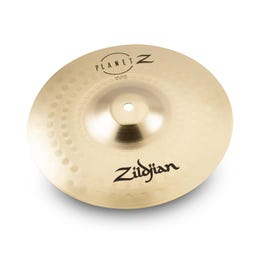 """Image for 10"""" Planet Z Splash Cymbal from SamAsh"""