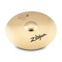 """Image for 16"""" Planet Z Crash Cymbal from SamAsh"""