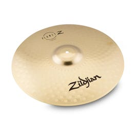 """Image for 18"""" Planet Z Crash Ride Cymbal from SamAsh"""
