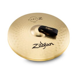 Image for Planet Z Band Cymbals Pair from SamAsh