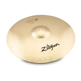 """Image for 20"""" Planet Z Ride Cymbal from SamAsh"""