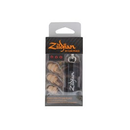Image for HD Earplugs from SamAsh