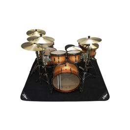 Image for Deluxe Drum Rug from SamAsh