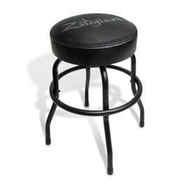 "Image for Black Bar Stool (30"") from SamAsh"
