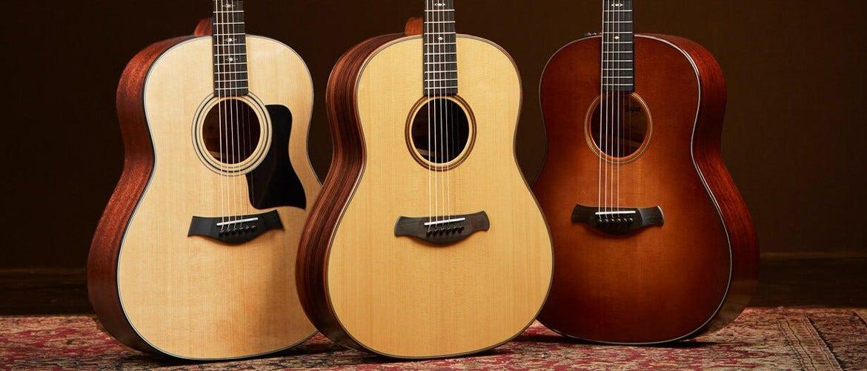 Guitars number taylor lookup serial FAQ: When
