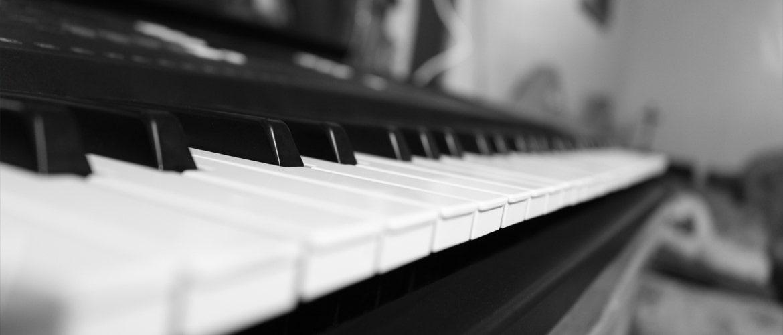 Digital Piano Buyers Guide