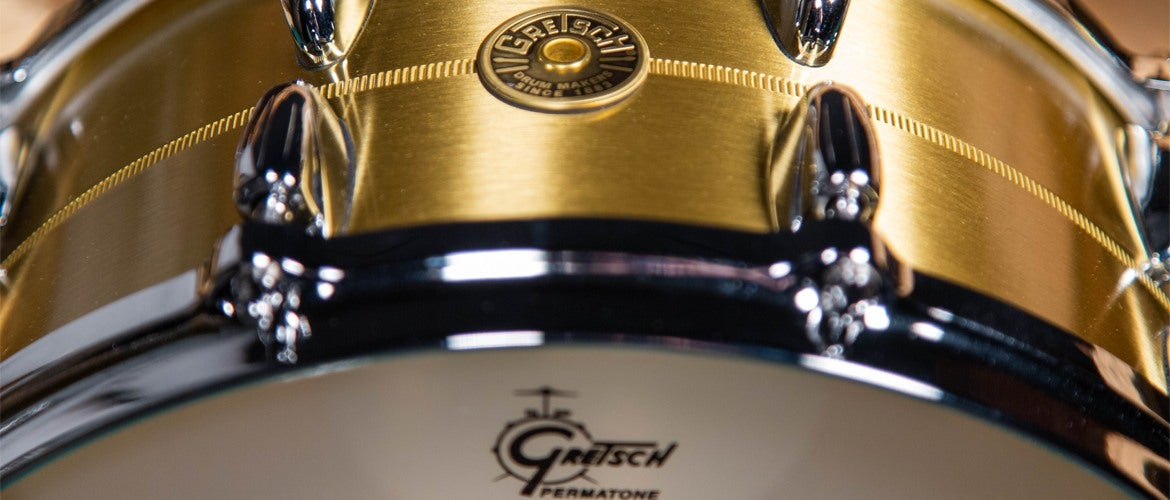 Snare Drums: Gear Guide