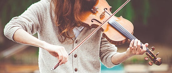 Best Gifts for Violin Players Under $100 (2019)