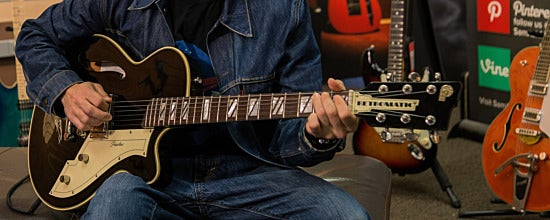11 Biggest Challenges That Beginner Guitarists Face and How to Deal With Them